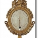19th-century-barometer-petricia-thompson-antiques