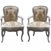 a-pair-of-grey-and-cream-painted-french-louis-xv-style-fauteuils-david-duncan-antiques