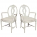 a-pair-of-swedish-gustavian-style-medallion-armchairs-from-scandinavian-antiques-living-west-palm-beach-florida