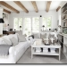 all-white-decorating-designer-anne-nexoe-larsen