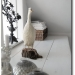 all-white-decorating-lillevildand-blog-2