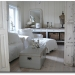 all-white-decorating-lillevildand-blog-3