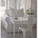all-white-decorating-lillevildand-blog