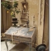 beautifully-distressed-antiques-seen-on-vittoriana-blog