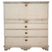 c1800-swedish-gustavian-style-painted-secretary-seen-on-pinterest