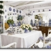 chinoiserie-dining-room-berkeley-ca-sally-swing-house-beautiful