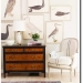 country-home-magazine-bird-prints-by-swedish-artist-olof-rudbeck-the-younger