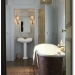 white-bathroom-seen-in-skona-hem-magazine