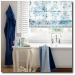white-country-bathroom-ideas-from-house-to-home-magazine