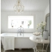 white-interiors-dave-coote