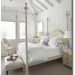 white-interiors-myra-hoefer-design