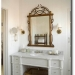 white-painted-furniture-james-michael-howard-interior