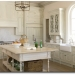 white-washed-limed-cabinets-james-michael-howard