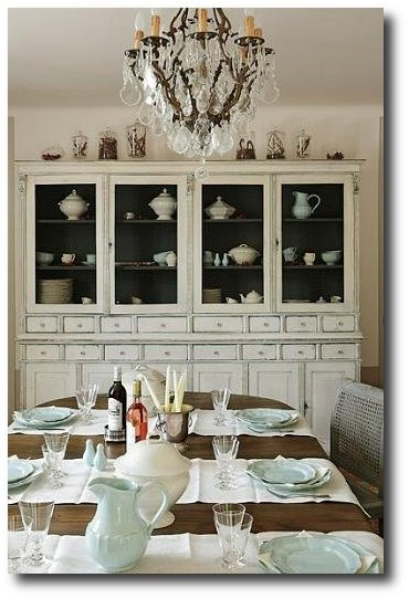 198 pictures of white interiors. Black Bedroom Furniture Sets. Home Design Ideas