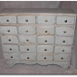 19th-century-apothecary-20-drawer-seed-or-herb-cabinet-seen-on-ruby-lane