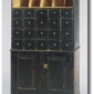 a-black-painted-apothecary-american-19th-century-cabinet-seen-at-christies