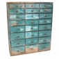 apothecary-cabinet-seen-at-brunk-auctions-website