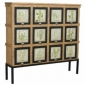 apothecary-chest-from-elegant-finds-for-your-home-blog