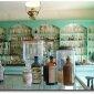 apothecary-shop-seen-on-farmer-wife-blog