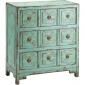 charlotte-apothecary-chest-joss-and-main-blog