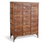 heston-industrial-18-drawer-apothecary-chest