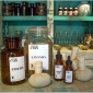 hotel-matilda-debuts-an-apothecary-shop-seen-on-hotels-about-website
