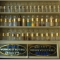the-stabler-leadbeater-apothecary-museum-seen-on-roaming-the-planet-blog