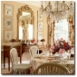 Anthony P. Browne Architectural Digest