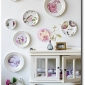 flowers-at-home-styling-by-kim-timmerman-featured-at-79-ideas