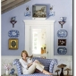 interior-designer-nancy-morton