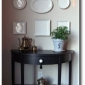 kmart-martha-stewart-table-makeover-with-plate-display-laurie-jones-home
