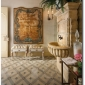 allure-of-french-italian-design-betty-lou-phillips-seen-on-hgtv
