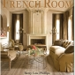 the-french-room-by-betty-lou-phillips