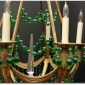 a-french-empire-style-bronze-with-green-crystals-chandelier-ad-lib-antiques