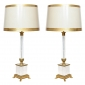 a-pair-of-empire-style-bronze-mounted-rock-crystal-column-lamps-on-paw-feet-circa-1880-winston-exceptional-lighting