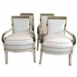 a-set-of-four-beautiful-empire-armchairs-in-their-original-paint-laserow-antiques