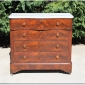 american-empire-flamed-mahogany-marble-top-chest-with-secret-drawer-c1840-stantonsburgantiques1-on-ebay