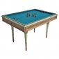 brunswick-town-house-empire-style-bumper-pool-table-off-the-wall-antiques