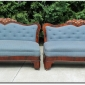 classic-american-empire-crotch-mahogany-bustle-benches-fireside-settees-c1850-sold-through-stantonsburgantiques1-on-ebay