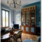 donatella-versaces-home-milna-empire-style-seen-on-better-decorating-bible-blog