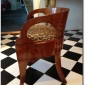 empire-desk-chair-in-mahogany-laserow-antiques