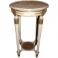 empire-gueridon-sold-through-empire-antiques-new-orleans-la