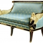 empire-style-sofa-with-swans-seen-at-balcaen-paris-archiexpo-website