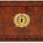 exquisite-french-empire-chest-of-drawers-ehrl-fine-art-and-antiques