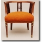 french-empire-chair-seen-at-live-auctioneers
