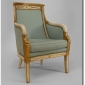 french-empire-chair-seen-at-newel-auctions