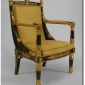 french-empire-chair-seen-at-newel