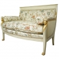 french-neoclassical-empire-style-settee-in-silk-scalamandre-fabric-refined-furnishings