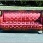 outstanding-classic-american-empire-mahogany-sofa-circa-1840-jeansantiques-on-ebay