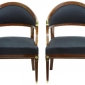 pair-of-19th-century-french-empire-mahogany-armchairs-debenhamantiques-on-ebay